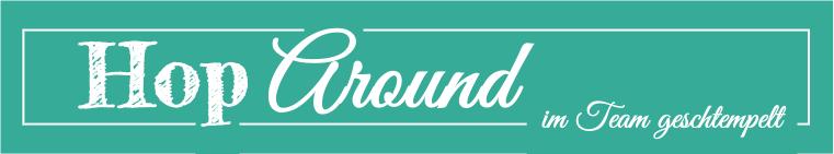 """Blog-Hop Team """"Geschtempelt"""" – Sale-A-Bration"""
